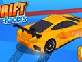Jogos Drift Racers
