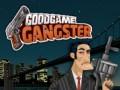 Jogos GoodGame Gangster