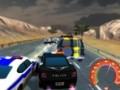 Jogos Highway Patrol Showdown