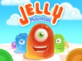 Jogos Jelly Madness