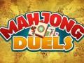 Jogos Mahjong Duels