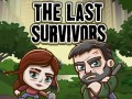 Jogos The Last Survivors