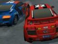 Jogos Y8 Racing Thunder