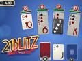Jogos 21 Blitz