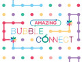 Jogos Amazing Bubble Connect
