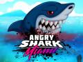 Jogos Angry Shark Miami