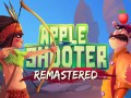 Jogos Apple Shooter Remastered