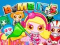 Jogos Bomb it 5