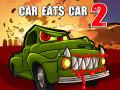 Jogos Car Eats Car 2