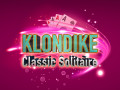 Jogos Classic Klondike Solitaire Card Game