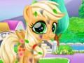 Jogos Cute Pony Care