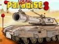 Jogos Dead Paradise 3