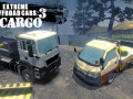 Jogos Extreme Offroad Cars 3: Cargo