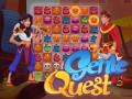 Jogos Genie Quest