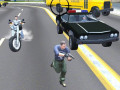 Jogos Grand Action Crime: New York Car Gang