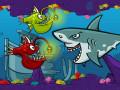 Jogos Growing Fish