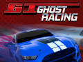 Jogos GT Ghost Racing