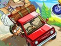 Jogos Hill Climb Twisted Transport