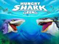 Jogos Hungry Shark Arena
