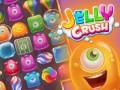 Jogos Jelly Crush