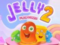 Jogos Jelly Madness 2