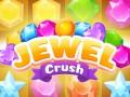 Jogos Jewel Crush