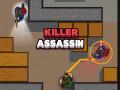 Jogos Killer Assassin
