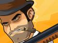 Jogos Mafia Wars