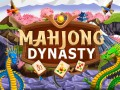 Jogos Mahjong Dynasty