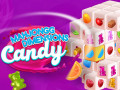Jogos Mahjongg Dimensions Candy 640 seconds