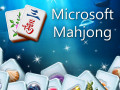 Jogos Microsoft Mahjong