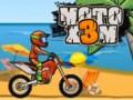Jogos Мото X3M
