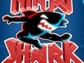 Jogos Ninja Shark