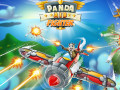 Jogos Panda Air Fighter