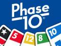 Jogos Phase 10