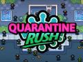 Jogos Quarantine Rush