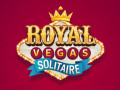 Jogos Royal Vegas Solitaire