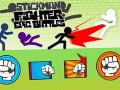 Jogos Stickman Fighter: Epic Battles
