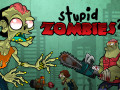 Jogos Stupid Zombies 2