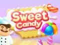 Jogos Sweet Candy