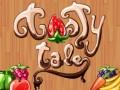 Jogos Tasty Tale