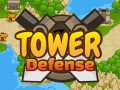 Jogos Tower Defense
