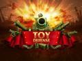 Jogos Toy Defense