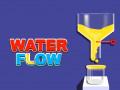 Jogos Water Flow