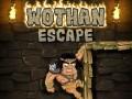 Jogos Wothan Escape